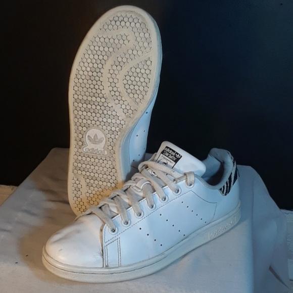 Adidas Stan Smith Old Skool zapatilla poshmark